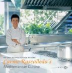 carme ruscalleda s mediterranean cuisine-carme ruscalleda-9788496599154