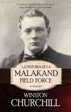 la historia de la malakand field force winston churchill 9788496632554