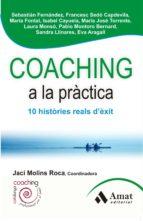 coaching a la practica eva aragall trepat 9788497356954
