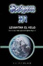 kryon xi: levantar el velo: la nueva energia del apocalipsis lee carroll 9788497773454