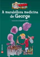 a marabillosa medicina de george-roald dahl-9788497821254