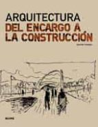 arquitectura-jennifer hudson-9788498016154