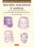 recién nacidos y niños giovanni civardi 9788498745054