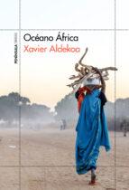 oceano africa-xavier aldekoa-9788499423654