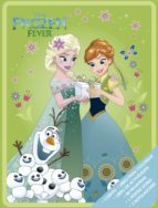 Frozen Fever. Caja metálica