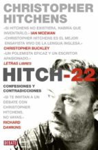 hitch 22-christopher hitchens-9788499920054