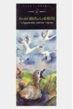 the ugly duckling and other fairy tales (easy classics 2 3 years of english) hans christian andersen 9788711090954