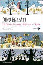 la famosa invasione degli orsi in sicilia dino buzzati 9788804598954