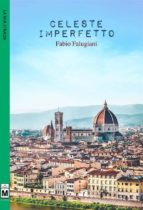 celeste imperfetto (ebook) 9788826092454