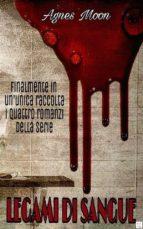 legami di sangue (ebook)-9788826400754