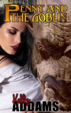 penny and the goblin (ebook)-kelly addams-9788827534854