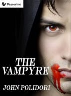 the vampyre (ebook)-9788893455954