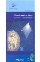cuando sopla el viento: de velero y viajes interestelares-alvaro fernandez-9789502313054