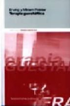 terapia guestaltica: perfiles de teoria y practica miriam polster erving polster 9789505184354