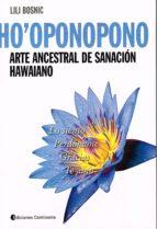 ho oponopono-lili bosnic-9789507543654