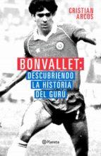 bonvallet (ebook) 9789563603354