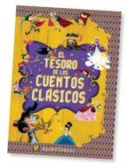 el tesoro de los cuentos clasicos-9789876687454