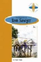 the adventures of tom sawyer mark twain 9789963461554