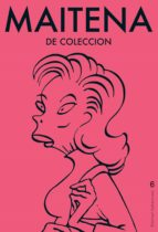 maitena de coleccion 6 (ebook) 9789974713154