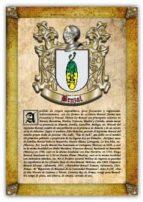 apellido benzal (pdf de lectura e impresión) (ebook) cdlhi00011654