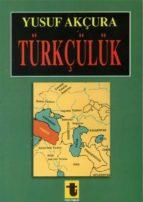 türkçülük (ebook)-2789786016464