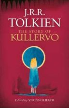 the story of kullervo-j.r.r. tolkien-9780008131364