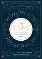 the signs (ebook) carolyne faulkner 9780241307564