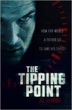 tipping point, the-juan gomez-jurado-9780297608264