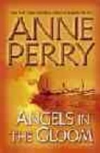 angels in the gloom-anne perry-9780345456564