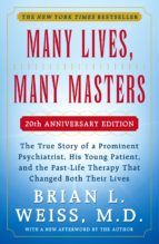 many lives, many masters-brian l. weiss-9780671657864