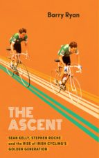 the ascent (ebook)-barry ryan-9780717180264