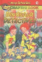dinosaur detectives judith bauer stamper ted enik 9780756911164