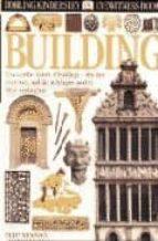 Descargar nuevos libros en línea gratis Building