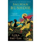luka and the fire of life-salman rushdie-9780812981964