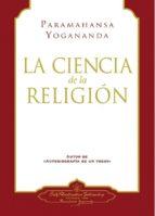 la ciencia de la religion-paramahansa yogananda-9780876120064