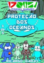 proteção dos oceanos (ebook)-ricardo garay-9781370196364