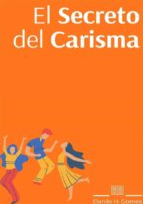 el secreto del carisma (ebook)-9781507185964