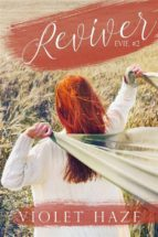 reviver (evie #2) (ebook)-9781507198964