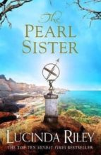the pearl sister (the seven sisters 4)-lucinda riley-9781509851164
