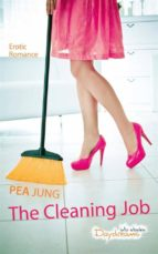 the cleaning job (ebook) tanya anne crosby 9781547511464