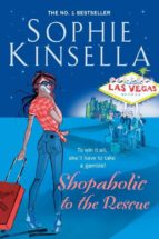 shopaholic to the rescue-sophie kinsella-9781784160364