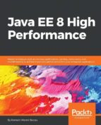 El libro de Java ee 8 high performance autor ROMAIN MANNI-BUCAU PDF!
