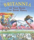 Britannia: 10 great stories from british history Libros electrónicos gratuitos para descargar tabletas