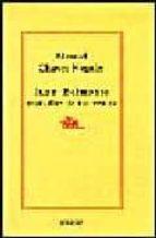 juan belmonte, matador de taureaux manuel chaves nogales 9782864321064