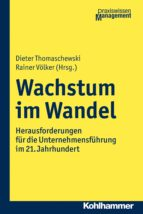 wachstum im wandel (ebook)-9783170315464