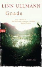 gnade (ebook)-linn ullmann-9783641112264