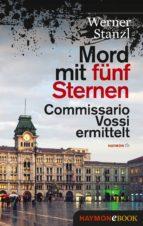 mord mit fünf sternen (ebook)-werner stanzl-9783709938164