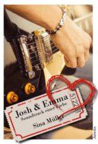 josh & emma: soundtrack einer liebe (band 1) (ebook)-sina müller-9783944729664