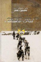 alaska-kid (ebook)-jack london-jack london-9783960770664