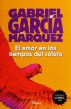 el amor en los tiempos del colera 2015-gabriel garcia marquez-9786070729164